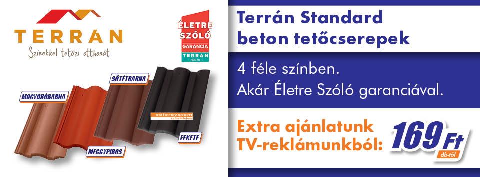 terran_960x354_slidebanner_alloflekk