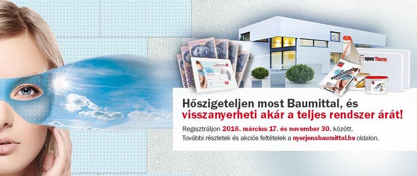 baumit-slider_hoszigeteles02