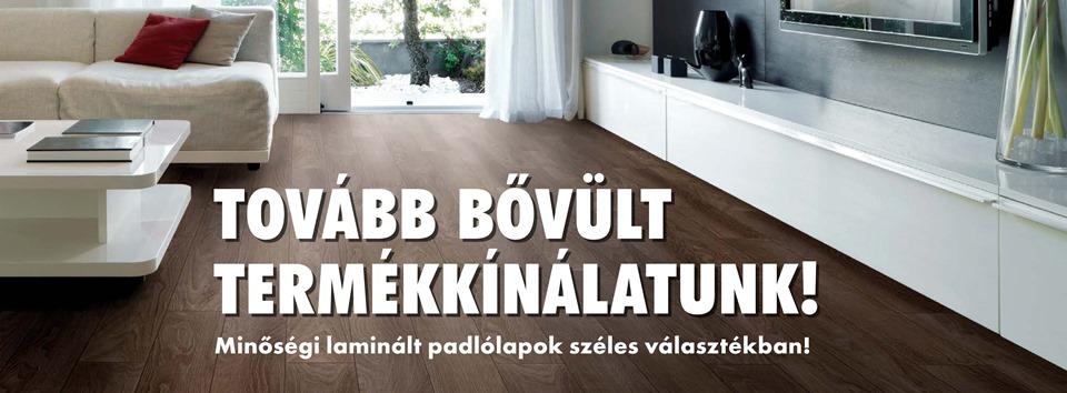 Laminalt_padlo_960x354_slidebanner_01-1