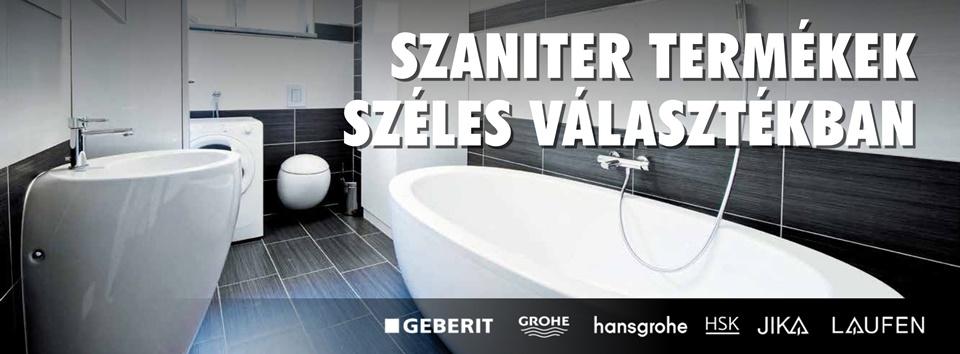 Szaniterek_960x354_slidebanner_01-1