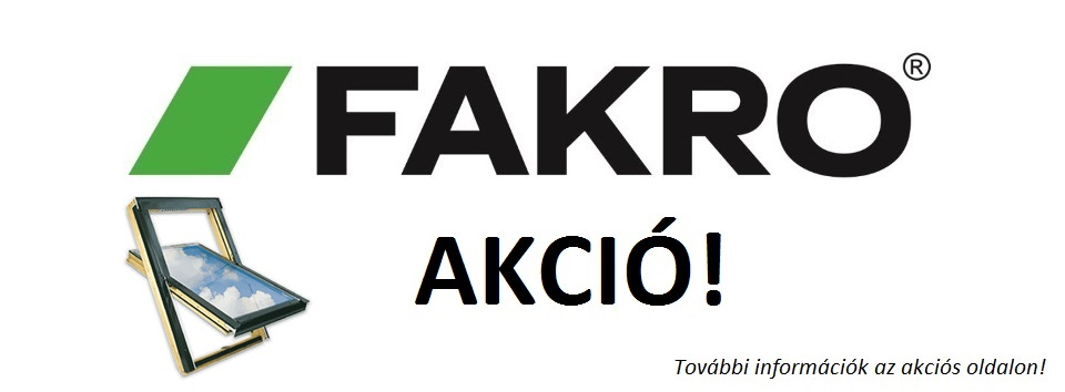 fakro_cmyk