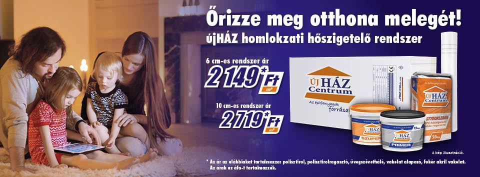 hoszigeteles_960x354_slidebanner_1104