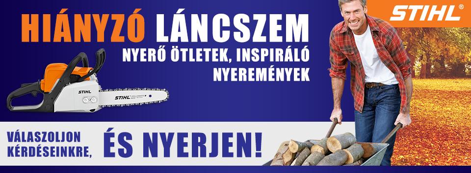 uh_stihl_nyeremenyjatek_slide_banner_960x354